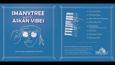 Photo of Imanytree meets Askan Vibes – Inna Old Fashioned Stylee [Full Album]
