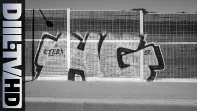 Photo of Hemp Gru – Ma-Tematyka feat. Dudek P56, Kafar (prod. Szwed SWD, scratch/cuts DJ Cent) [DIIL.TV]