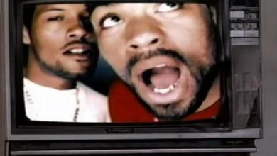 Photo of Redman & Method Man – How High