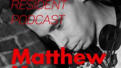 Photo of 2.0 Resident Podcast: MATTHEW KA