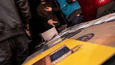 Photo of Sprawdźcie fotorelację z Jah Love Sounds…