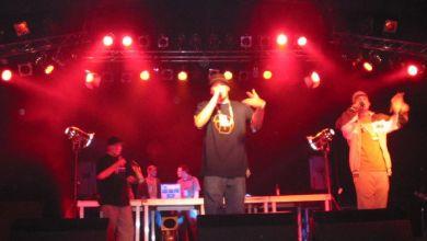Photo of Tak w 2005 prezentowało się 2cztery7 na …