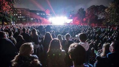 Photo of Albo inaczej w Poznaniu znowu nie zawiod…