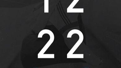 Photo of Prozak 2.0 jedzie na undercityJuż 3 l…