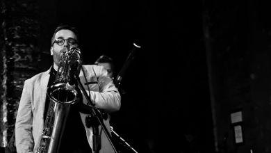 Photo of Piątkowy koncert Skorupa & JazBrothers i…