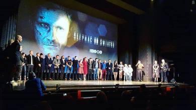 Photo of Premiera  #ślepnącodświateł w reżyserii …
