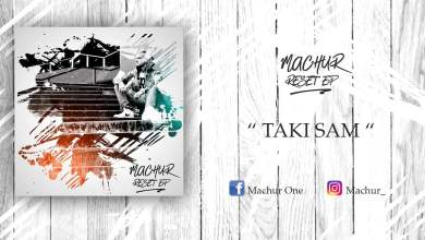 Photo of Machur – Taki sam (prod. Machu)