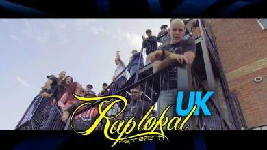 Photo of Rap Lokal UK