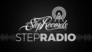 Photo of STEP RADIO ? LIVE 24/7