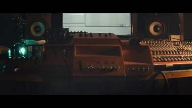 Photo of Tetra Hydro K meets BRAINLESS – Official Teaser