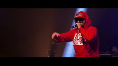 """Photo of donGURALesko – """"Laj Laj Laj"""" Live   X – lecie SSG. 2018"""