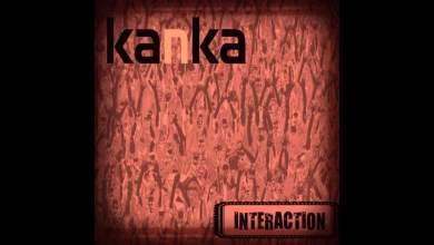 Photo of Kanka – Melody