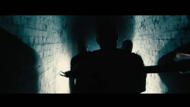 Photo of Fanatyk – Grząski Grunt ft. Prospect & DJ. Soina (Official Video)