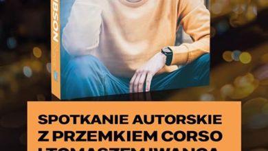 Photo of Kochani, już 13 listopada widzimy się w …