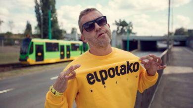 Photo of EL POLAKO BASIC. Nowa kolekcja już w naj…