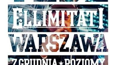 Photo of JUŻ 7 GRUDNIA OFICJALNY KONCERT PREMIERO…