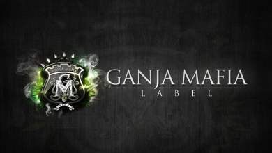 Photo of GANJA MAFIA 🎧 RADIO 24/7