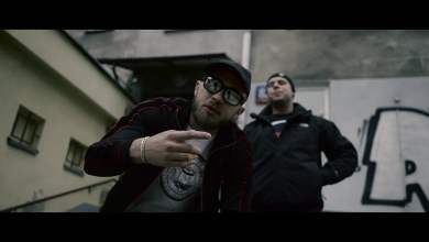 "Photo of Kazior feat. Bonus RPK – ""PITBULL"" (prod. Newlight$)"