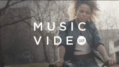 Photo of Drumsound & Bassline Smith – One In A Million (Ft. Fleur) (Official Video)