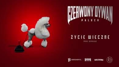 """Photo of Paluch – """"Życie Wieczne"""" prod. Sergiusz (OFFICIAL AUDIO)"""