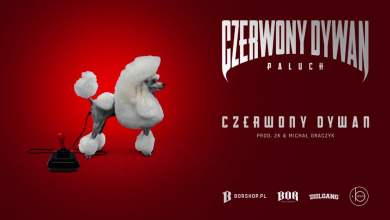 "Photo of Paluch – ""Czerwony Dywan"" prod. 2K & Michał Graczyk (OFFICIAL AUDIO)"