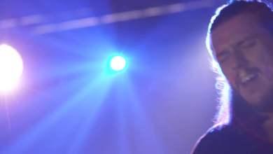 Photo of Albo Inaczej 2 – koncert w Teatrze Muzycznym Roma – 2.11.2018