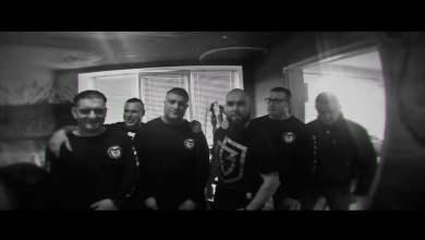 Photo of Buźka & Dobry ft. Nizioł, Bonus RPK – Nie ma się czym chwalić prod. Czacha,Cuty dj Gondek