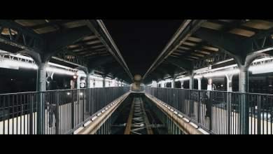 Photo of GRUBSON feat. Jarecki – Złoty klimat / Spider-Man (Official video) #GatunekL #Holizm
