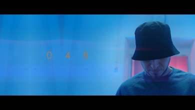 Photo of Abradab – Tańcz (Official Video)