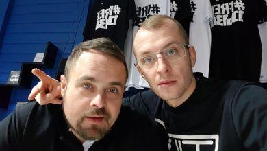 Photo of Zapraszamy do TiW shop RADOM