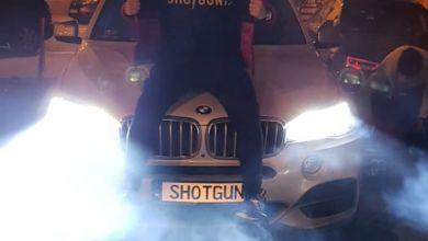 Photo of S.H.O.T.G.U.N. Dziś atakujemy GDAŃSK z …
