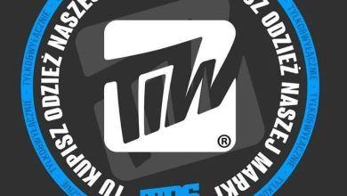 Photo of Tu kupisz odzież marki TiW Wear ( dresy,…
