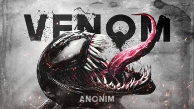 Photo of Anonim  – Venom