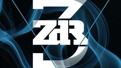 Photo of Nowy album ZDR 'Trzecia część' dostępny w całości do odsłuchu! – rapnews.pl