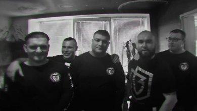 Photo of Nizioł i Bonus RPK nagrali klip w Zakładzie Karnym! – rapnews.pl