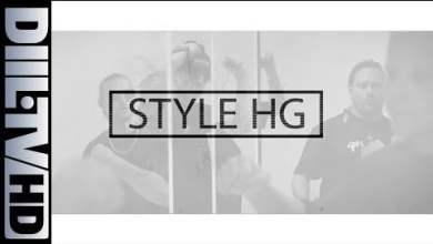Photo of ZIN XX HG: Style HG [DIIL.TV]