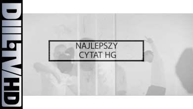 Photo of ZIN XX HG: Najlepszy cytat HG [DIIL.TV]