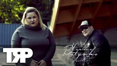 Photo of Marlena Patynko feat. Nizioł – Szukam Cię (Official Video 4K)