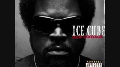 Photo of Ice Cube – Do Ya Thang