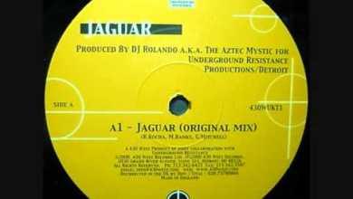 Photo of Dj Rolando – Jaguar (Original mix)