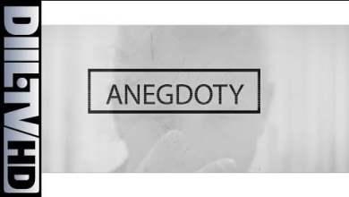 Photo of ZIN XX HG: Anegdoty [DIIL.TV]