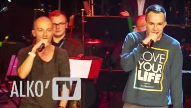 Photo of Flexxip – Oszuści RBMA Weekender Live
