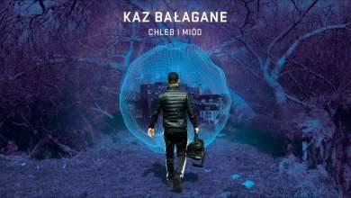 Photo of 17. Kaz Bałagane – Lautpak (Feat. Gicik A`mane, Młody Dron) @Kesz