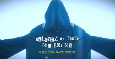 Photo of NOWY KLIP Kleszcza JESZCZE W TYM TYGODNI…