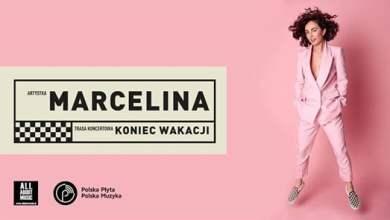 Photo of Marcelina trasa Koniec wakacji / 08.02. Racibórz / Koniec Świata