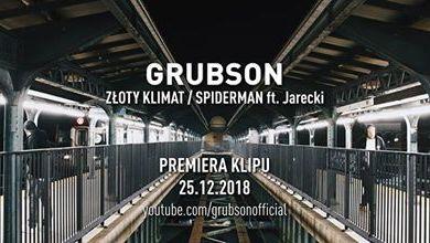 Photo of Premiera klipu pod choinkę ;) 25.12.2018…