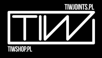 Photo of TiW Music 2019 W tym roku jeszcze dużo w…