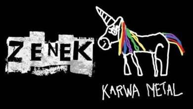 Photo of Koncert ZENEK w Rzeszowie