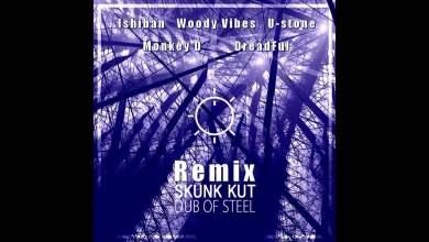 Photo of Skunk Kut – Méditasi (Woody Vibes Remix)