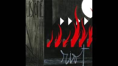 Photo of U.Stone – Destroyer (SwitchyDub remix)